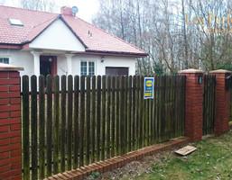 Dom na sprzedaż, Jeziorszczyzna, 220 m²