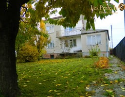 Dom na sprzedaż, Świdnik, 210 m²