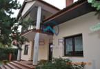 Dom na sprzedaż, Zakręt, 393 m²