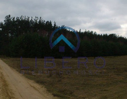 Działka na sprzedaż, Ochudno, 11400 m²