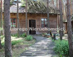 Dom na sprzedaż, Zabrodzie, 103 m²