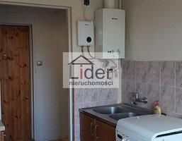 Mieszkanie na sprzedaż, Stargard Szczeciński, 51 m²