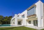Dom na sprzedaż, Hiszpania Malaga, 900 m²