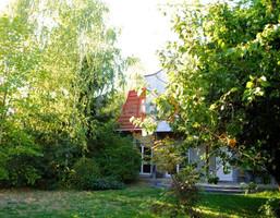 Dom na sprzedaż, Bielawa Mirkowska, 279 m²