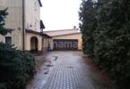 Dom na sprzedaż, Radzymin Polna, 300 m²