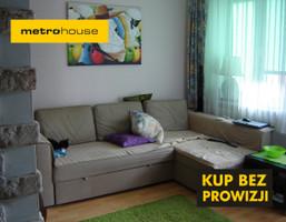 Mieszkanie na sprzedaż, Jabłonna Sadowa, 37 m²
