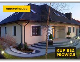Dom na sprzedaż, Chotomów, 317 m²