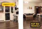 Mieszkanie na sprzedaż, Jabłonna Szkolna, 55 m²