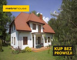 Dom na sprzedaż, Warszawa Choszczówka, 261 m²