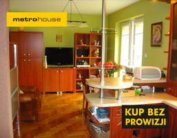 Mieszkanie na sprzedaż, Legionowo Piłsudskiego, 73 m²