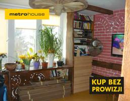 Mieszkanie na sprzedaż, Wieliszew Modlińska, 40 m²