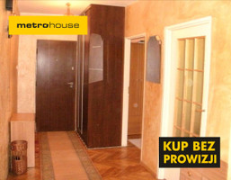 Mieszkanie na sprzedaż, Wyszków Pułtuska, 84 m²