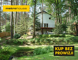 Dom na sprzedaż, Serock, 255 m²