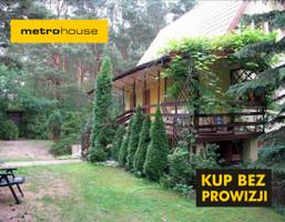 Dom na sprzedaż, Łacha, 97 m²