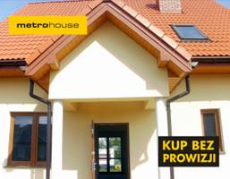 Dom na sprzedaż, Olszewnica Stara, 180 m²