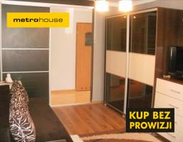 Mieszkanie na sprzedaż, Zegrze Południowe Osiedle wojskowe, 44 m²