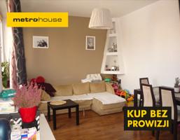 Mieszkanie na sprzedaż, Legionowo Suwalna, 47 m²