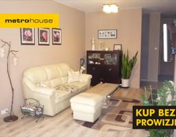 Mieszkanie na sprzedaż, Legionowo Husarska, 81 m²