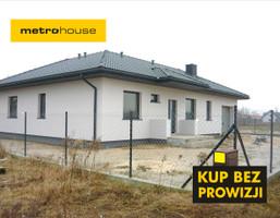 Dom na sprzedaż, Dosin, 119 m²