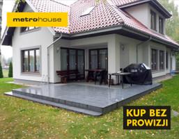 Dom na sprzedaż, Borowa Góra, 279 m²