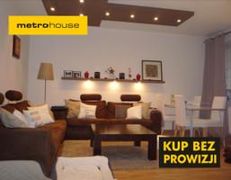 Mieszkanie na sprzedaż, Jabłonna Sadowa, 65 m²