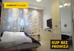 Mieszkanie na sprzedaż, Warszawa Gocław, 78 m²