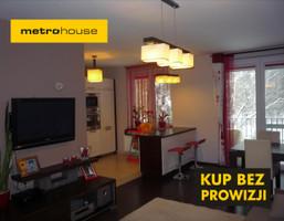 Mieszkanie na sprzedaż, Legionowo Roi, 71 m²