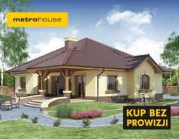 Dom na sprzedaż, Jachranka, 136 m²
