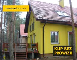 Dom na sprzedaż, Kałuszyn, 163 m²