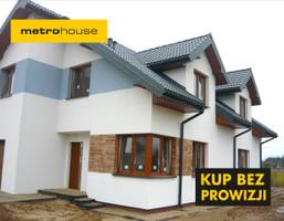 Dom na sprzedaż, Łajski, 176 m²