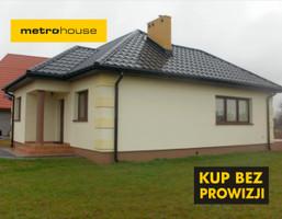 Dom na sprzedaż, Olszewnica Stara, 105 m²