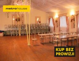 Komercyjne na sprzedaż, Jachranka, 1187 m²