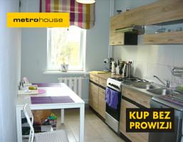 Mieszkanie na sprzedaż, Wieliszew 600-lecia, 49 m²