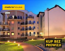 Mieszkanie na sprzedaż, Jabłonna Szkolna, 48 m²
