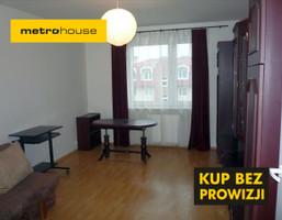 Mieszkanie na sprzedaż, Jabłonna Jonatan, 44 m²