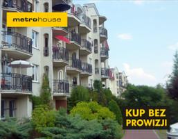 Mieszkanie na sprzedaż, Jabłonna Sadowa, 44 m²