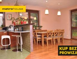 Dom na sprzedaż, Borowa Góra, 148 m²