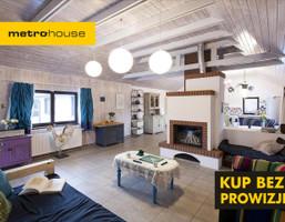 Dom na sprzedaż, Popowo-Parcele, 141 m²