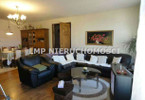Mieszkanie na sprzedaż, Świdnica, 140 m²