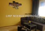 Kawalerka na sprzedaż, Piaskowa Góra, 25 m²