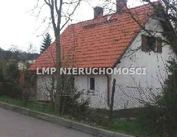 Dom na sprzedaż, Dziećmorowice, 80 m²