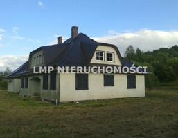 Dom na sprzedaż, Ptaszków, 242 m²