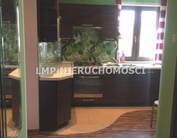 Mieszkanie na sprzedaż, Szczawienko, 43 m²