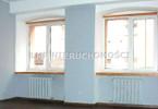 Mieszkanie na sprzedaż, Świebodzice, 50 m²