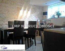 Mieszkanie na sprzedaż, Szczawno-Zdrój, 78 m²