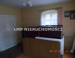 Mieszkanie na sprzedaż, Olszyniec, 48 m²