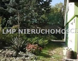 Dom na sprzedaż, Granica, 200 m²