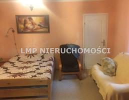 Dom na sprzedaż, Lubachów, 200 m²