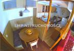 Mieszkanie na sprzedaż, Jedlina-Zdrój, 42 m²
