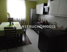 Mieszkanie na sprzedaż, Śródmieście, 49 m²
